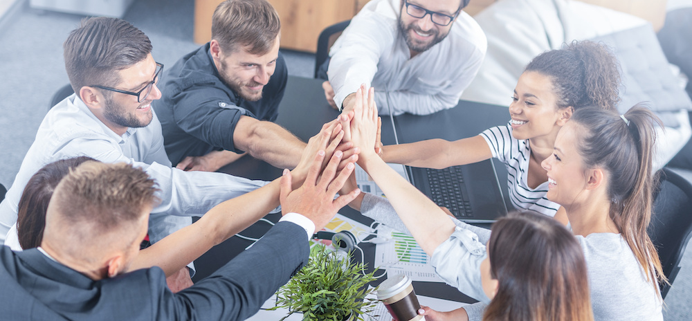 Motivation and morale: keeping staff happy