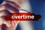 The practice manager's guide to holiday overtime pay