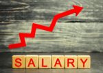 Top tips to help you grab a pay rise