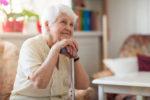 FREE eLearning course – Dementia Awareness