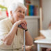 FREE eLearning course - Dementia Awareness