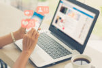 Your practice on social media: A beginner's guide