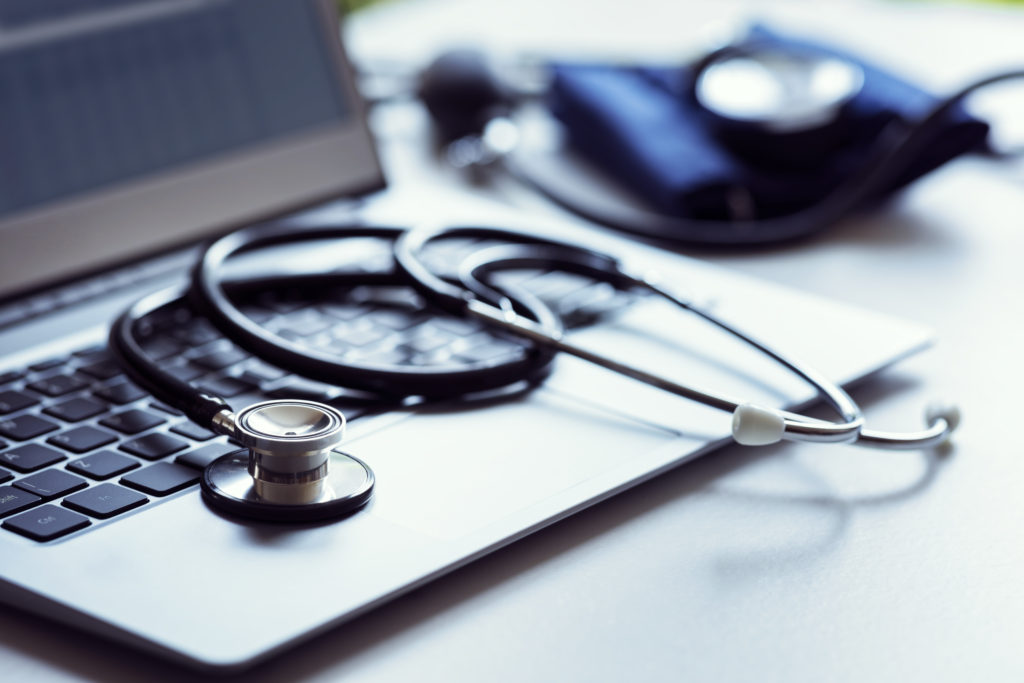 How much are locums costing your practice?