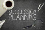 Partnership succession planning – Is it possible?