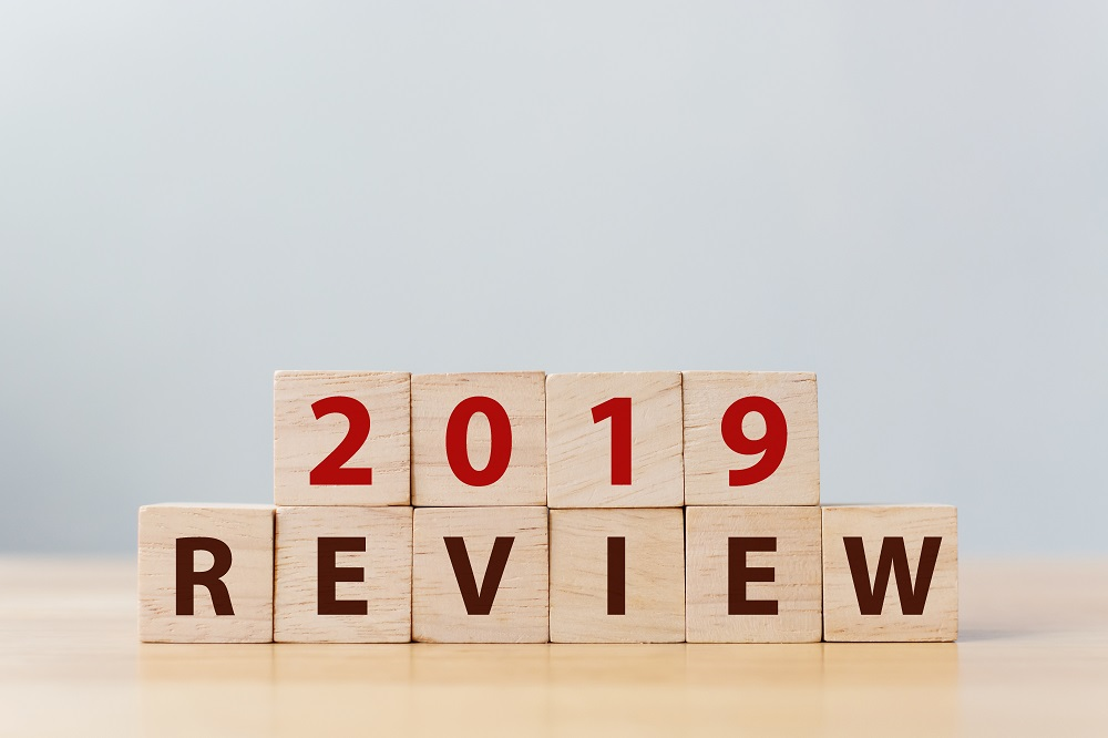 The best of Practice Index: 2019's most read blogs