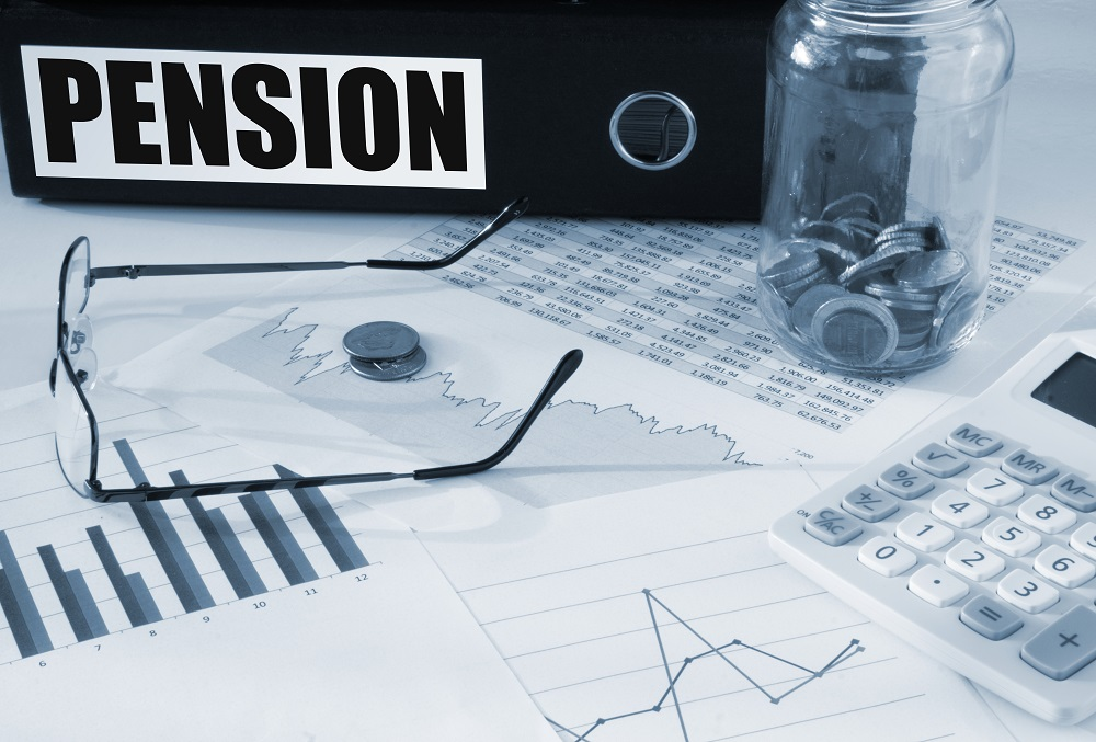 Pension reprieve might help attract GPs back to work