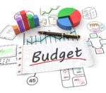 The Budget – what are we hoping for in general practice?