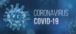 Coronavirus – Staff risk assessment