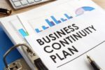 The strategic importance of a Business Continuity Plan