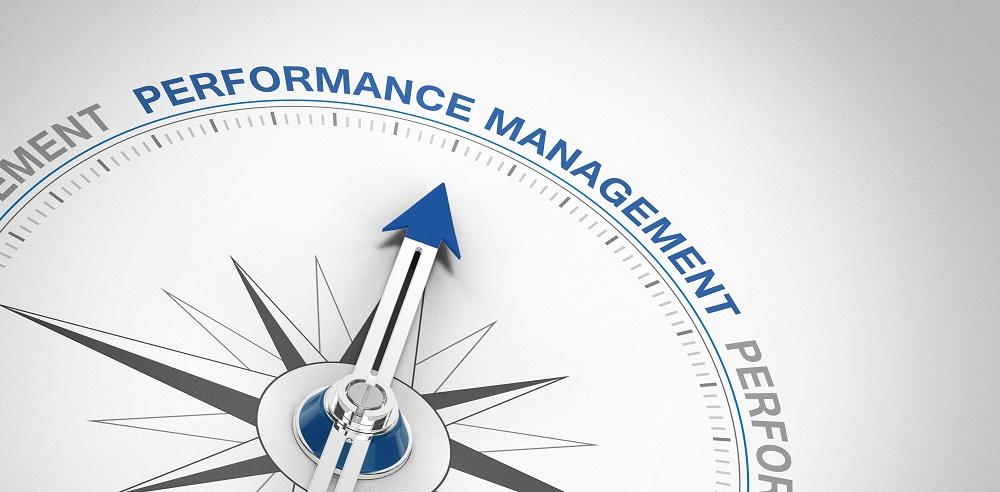 Performance Management – HR Masterclass Module 2