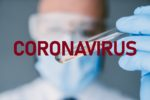 Coronavirus HR FAQs