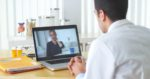 COVID-19: How online consultations are changing patient and GP behaviour