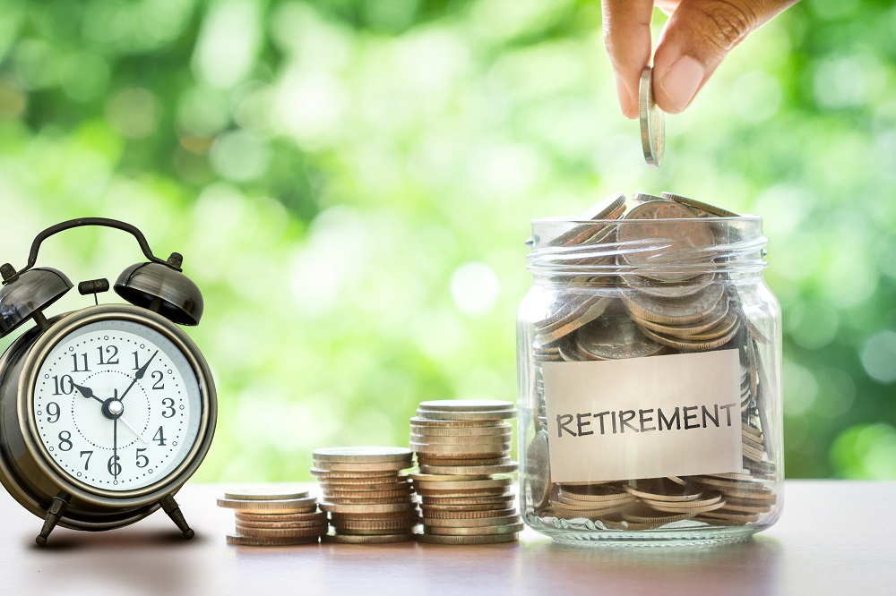 24-hour retirement for GP partners