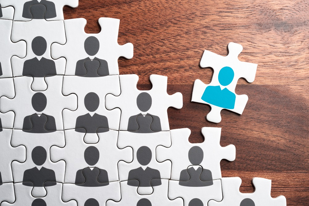 COVID is changing recruitment habits and patterns