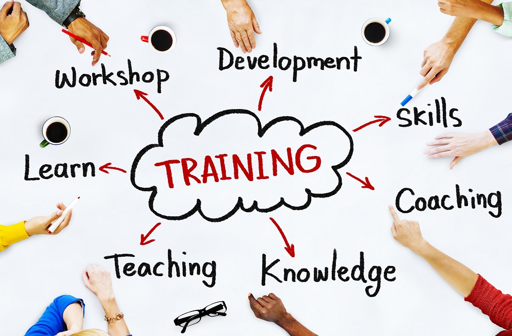Mandatory training requirements – What, when and who