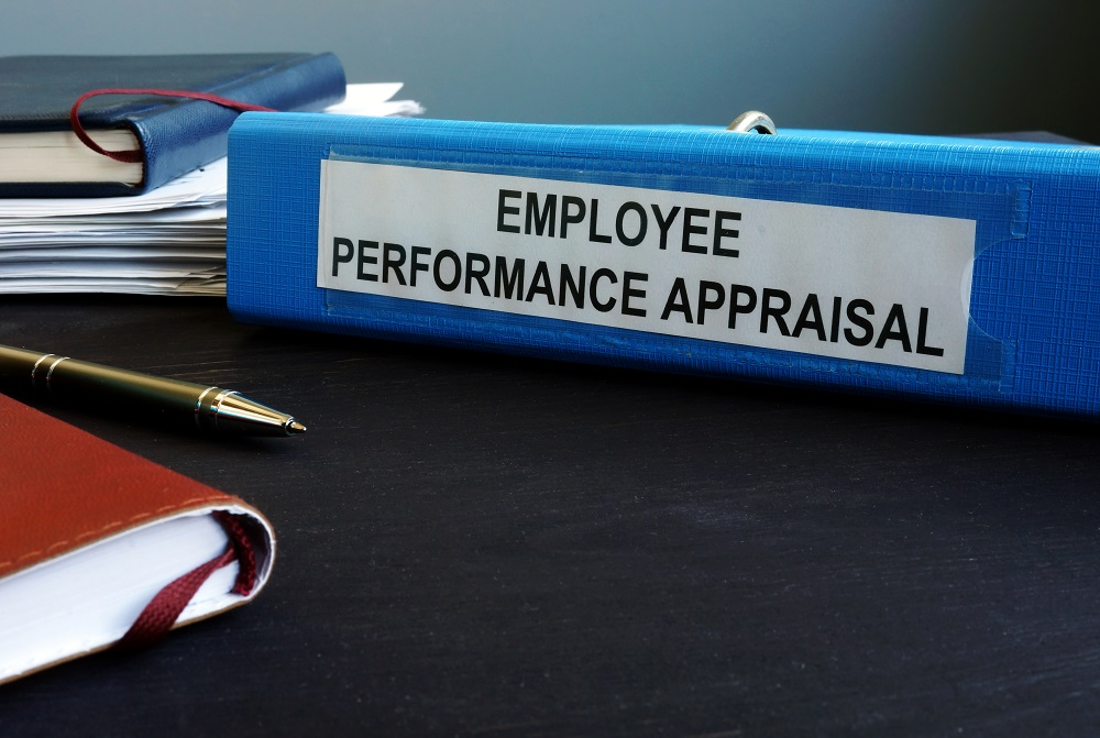 My appraisal – by Perseus the PM