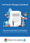 The Practice Manager's Handbook 2021 – By Michele Petrie