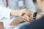 Top tips for a partnership offer letter