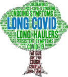 Managing employees with long COVID