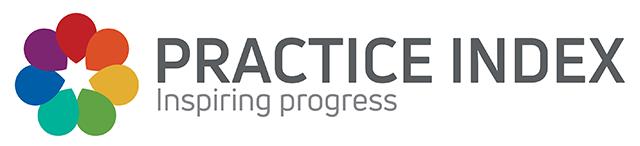 GP Practice Manager Jobs | Practice Index – Jobs logo