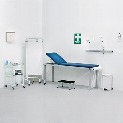 Surgery Furniture
