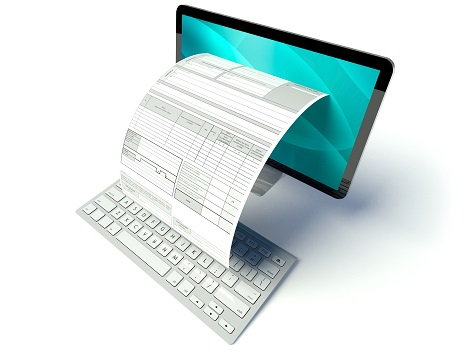 Invoicing/Billing Software
