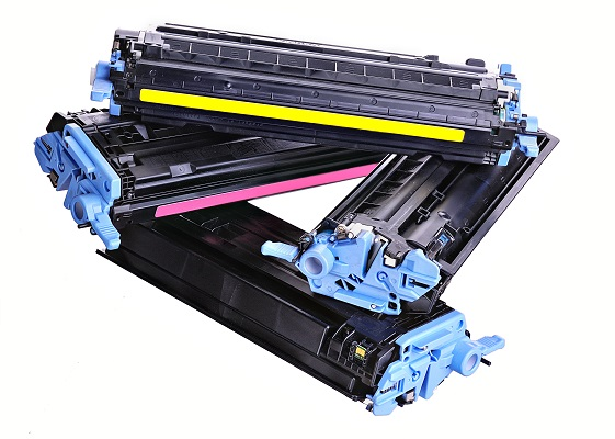 Printer Toner & Drums