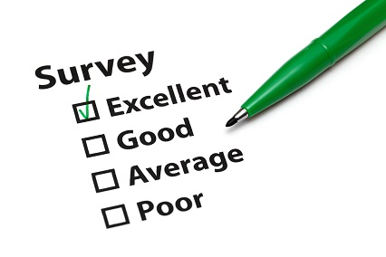 General Questionnaires & Surveys