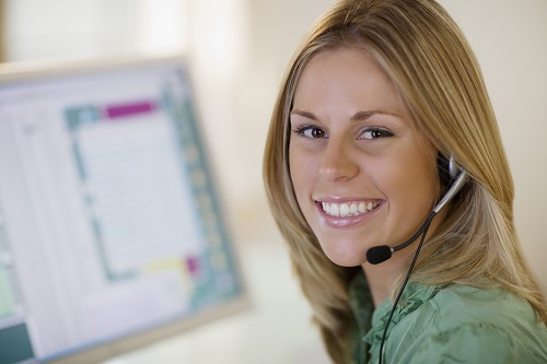 Telephone Answering & Outsourcing