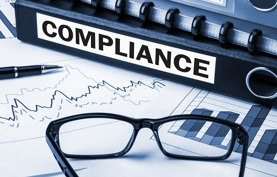CQC Compliance Systems