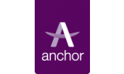 Anchor - Logo