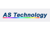 AS-technology-Logo