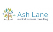 Ash Lane Consulting - Logo