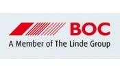 BOC - Logo