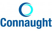 Connaught Converged Solutions Ltd - Logo