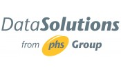 PHS Data Solutions - Logo