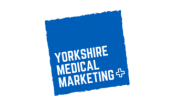 Yorkshire-Medical-Marketing Logo