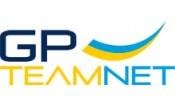 GPTeamNet - Logo