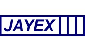 Jayex Technology - Logo