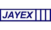 Jayex Technology - Logo