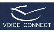 Voice Connect  Ltd - Logo