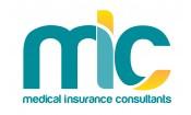 MIC - Logo