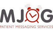 MJog - GP appointment messaging service