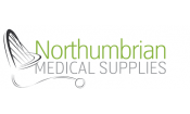 Northumbrian Medical Supplies Ltd - Logo
