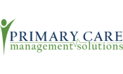 Primary Care Management Solutions - Logo