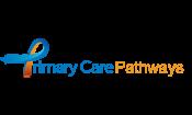 primary care pathways