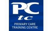 Primary Care Training Centre - Logo