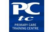 Primary Care Training Centre - Logo