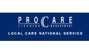ProCare - Logo