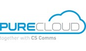 Pure Cloud Solutions - Logo